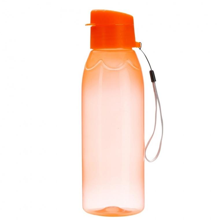 brinde Squeeze Ipanema Plastica com Alca de Nylon 700 ml personalizada-1