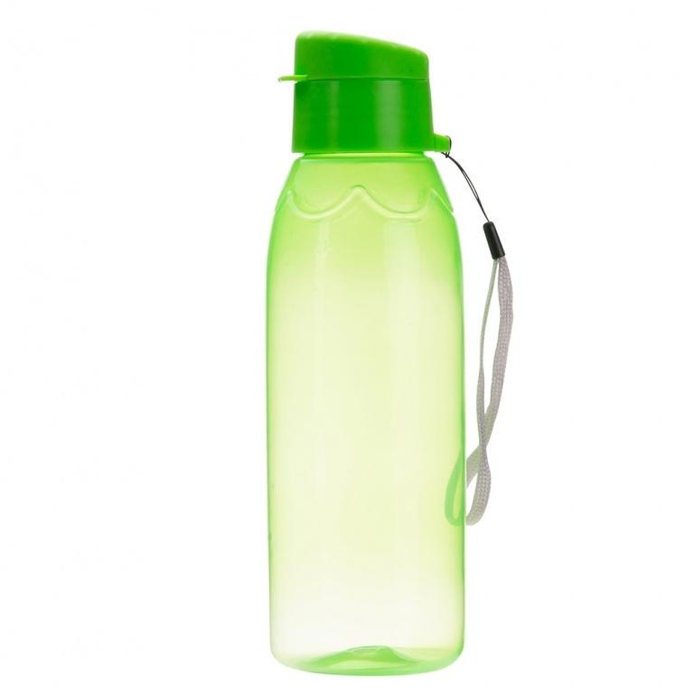 brinde Squeeze Ipanema Plastica com Alca de Nylon 700 ml personalizada-8