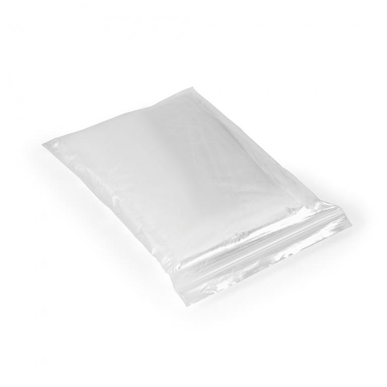 brinde Capa de Chuva com Embalagem Plastica personalizado-3