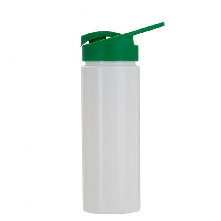 brinde Squeeze Carioca com Tampa Rosqueavel 550 ml personalizado-5