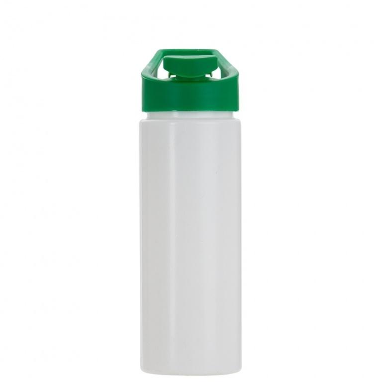 brinde Squeeze Carioca com Tampa Rosqueavel 550 ml personalizado-6
