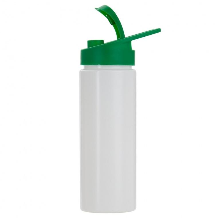 brinde Squeeze Carioca com Tampa Rosqueavel 550 ml personalizado-7
