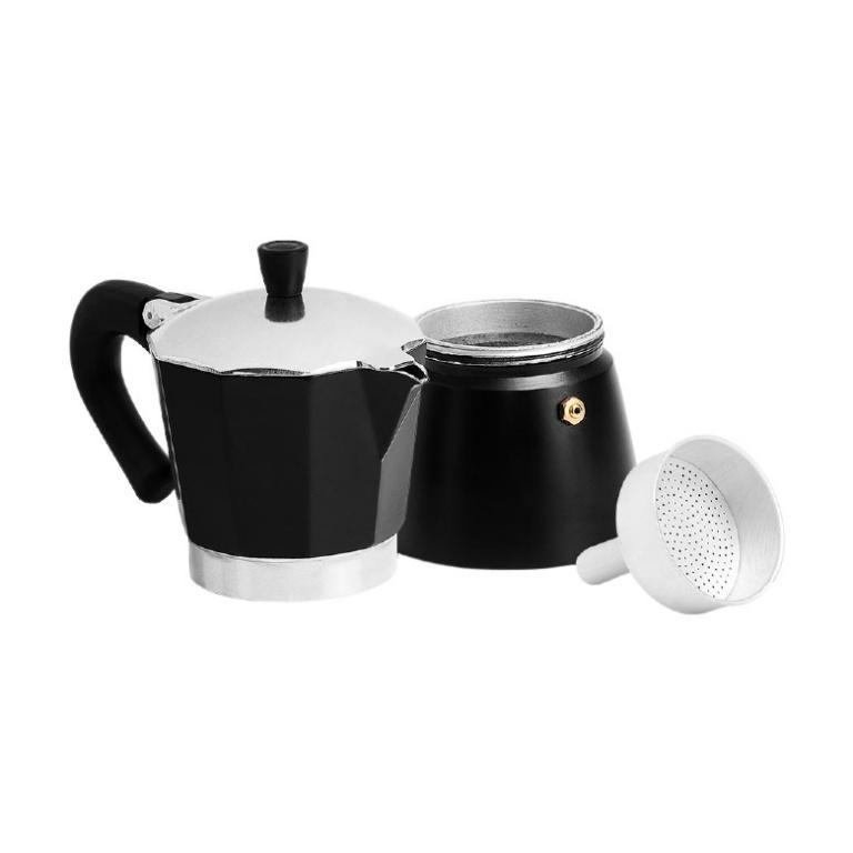 cafeteira italiana personalizada-3