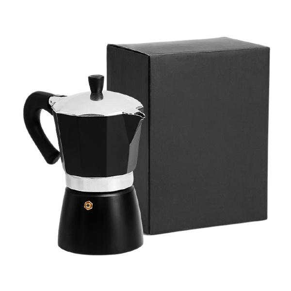 cafeteira italiana personalizada-4