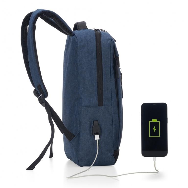 Mochila-de-Nylon-USB-18L-13153d2-1626188542