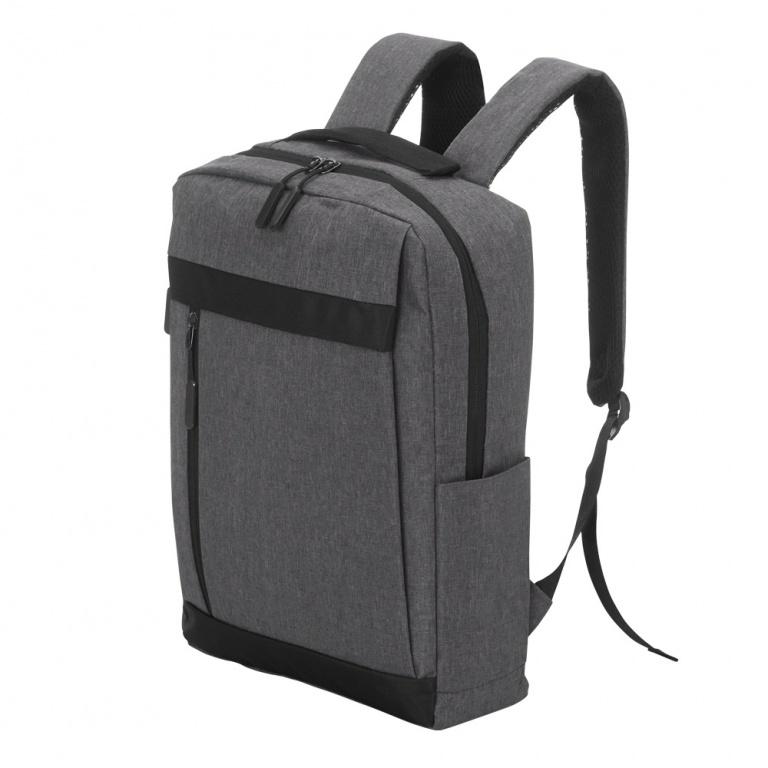 Mochila-de-Nylon-USB-18L-CINZA-13155-1626188543