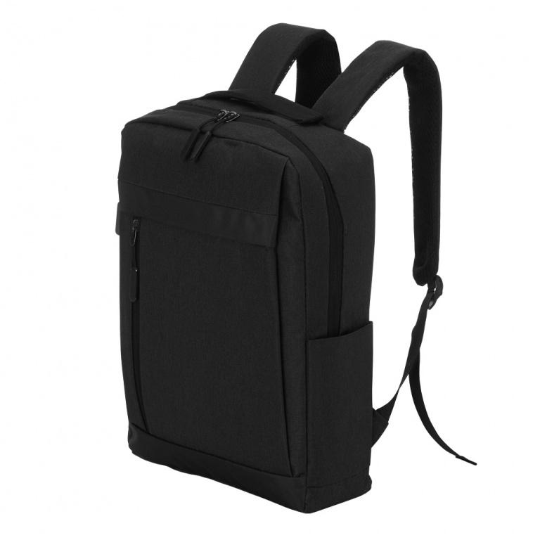 Mochila-de-Nylon-USB-18L-PRETO-13156-1626188544