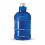 Brinde Squeeze Galão 1.250 ml