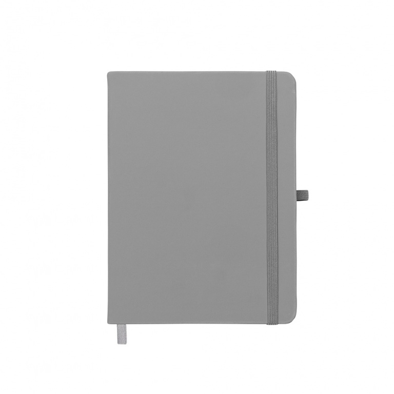 Caderneta-Tipo-Moleskine-Sem-Pauta-CINZA-11803-1586281414