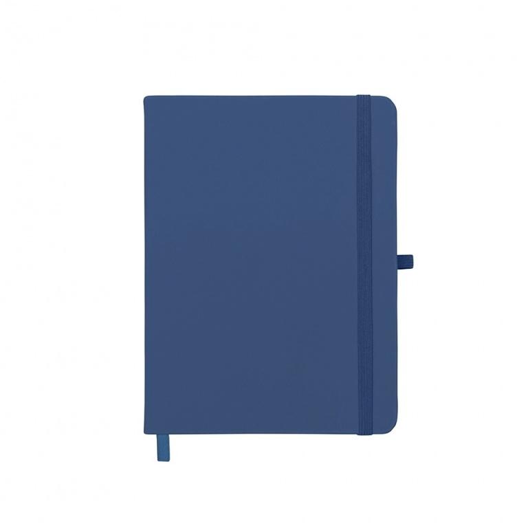 Caderneta-tipo-Moleskine-com-Porta-Caneta-11961-1591300961