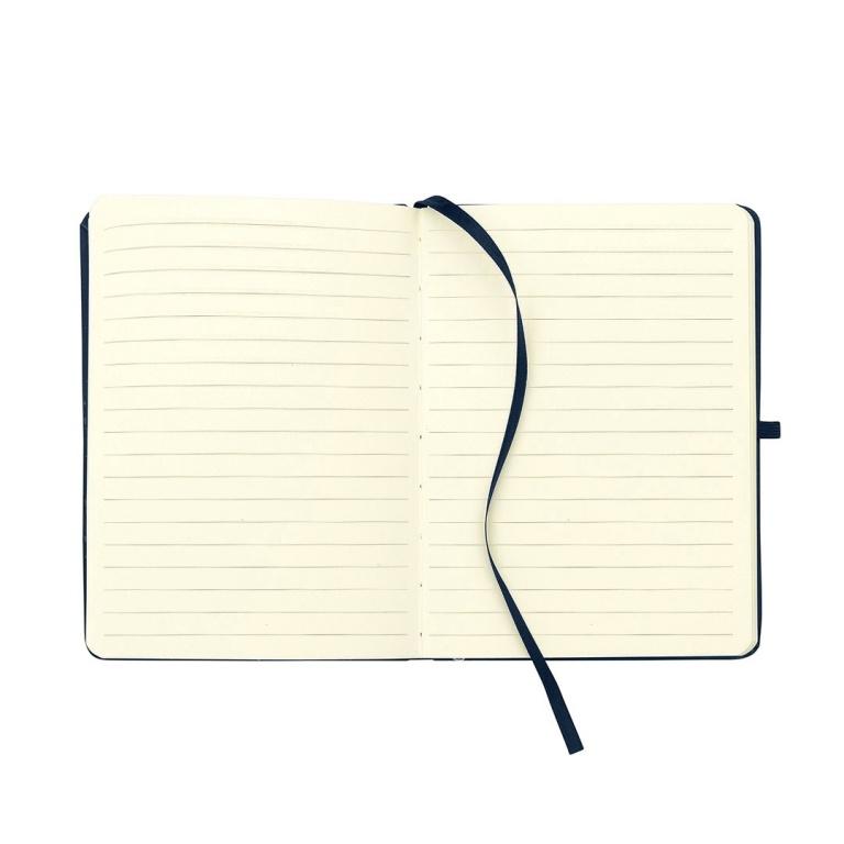 Caderneta-tipo-Moleskine-com-Porta-Caneta-11961d1-1591301008