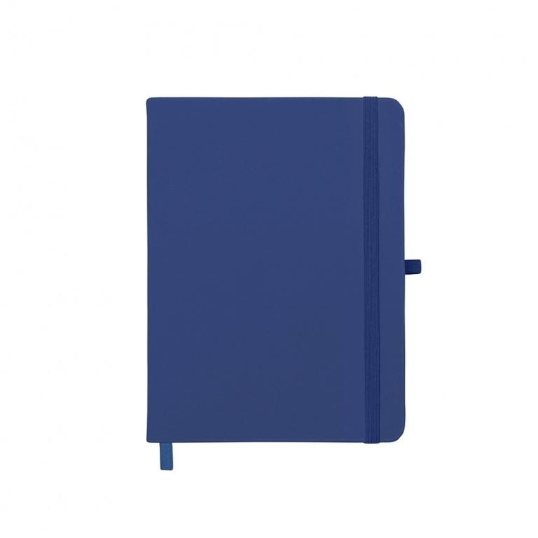 Caderneta-tipo-Moleskine-com-Porta-Caneta-AZUL-ROYAL-12501-1606224099