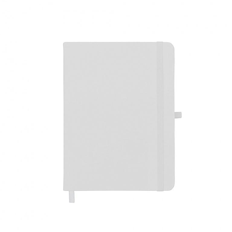 Caderneta-tipo-Moleskine-com-Porta-Caneta-BRANCO-12531-1607955160